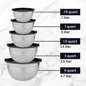 stainless-steel-tupperware-1